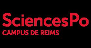SciencesPo Septembre 2019